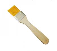 Кисточка (для чистки дисплея антистатическая)