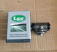 Задний тормозной цилиндр ВАЗ 2105-2115 LPR