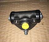 Задний тормозной цилиндр ВАЗ 2105-2115 LPR, фото 3