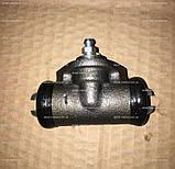 Задний тормозной цилиндр ВАЗ 2105-2115 LPR, фото 4