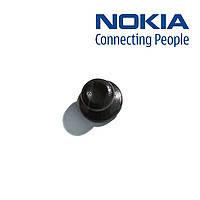 Пластик на джойстик Nokia 6600