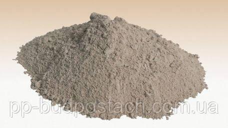 Купить пуццолановый цемент