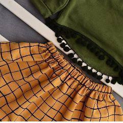 Как шить трикотаж на швейной машинке: советы