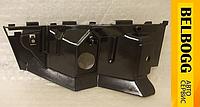 Кронштейн крепления переднего бампера правый BYD F0, Бид Ф0, Бід Ф0