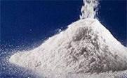 Натрия сульфат