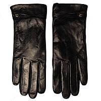 Перчатки женские красивые зимние ПЖ1321