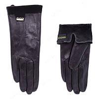 Удобные красивые перчатки женские ПЖ1323
