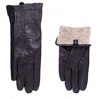 Женские перчатки теплые удобные ПЖ1326