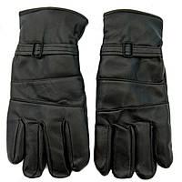 Перчатки мужские зимние теплые ПМ1344