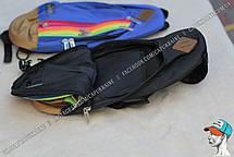 Мини Рюкзак Rainbow - Синий, фото 3