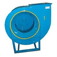 ВЦ 14-46, вентилятор ОЦ14-46, вентилятор радіальний, ОЦ-14-46
