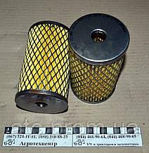 Фильтр топливный КАМАЗ, ЗИЛ, ГАЗ РД-003