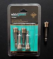 Бита с ограничителем Whirl Power PH2 х 50 мм