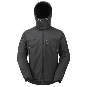 Куртка Montane Extreme Jacket