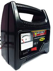 Зарядное устройство Forte СА-6В