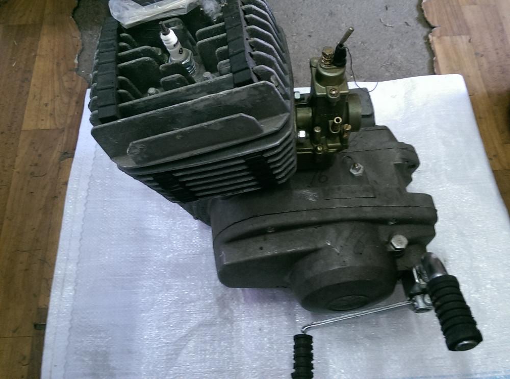 Двигатель Минск Беларусь