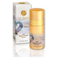 Динамический увлажняющий крем Dynamic hydrating cream