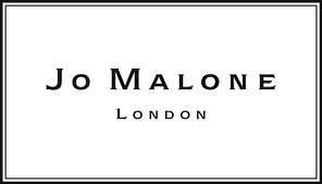 Нишевая парфюмерия Jo Malone
