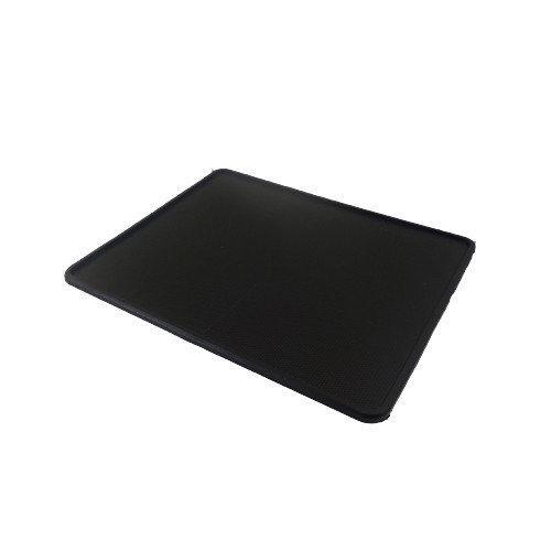 Антискользящий коврик Carlife SP518