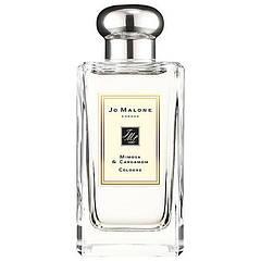 Нишевая парфюмерия Jo Malone Original