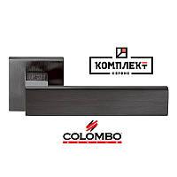 Дверная ручка Colombo Alba LC 91