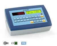 Весовой контроллер Dini Argeo серии 3590, ABS корпус