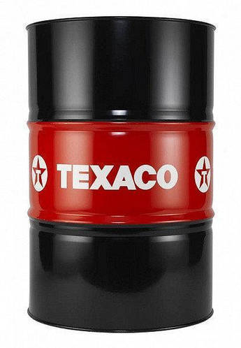 Трансмиссионное масло TEXACO Geartex EP-C 80W-90 208 л.