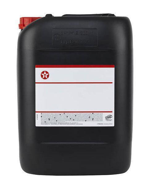 Трансмиссионное масло TEXACO Geartex EP-C 85W-140 20 л.