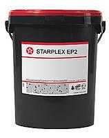 Смазка TEXACO STARPLEX EP 2 (18 кг)