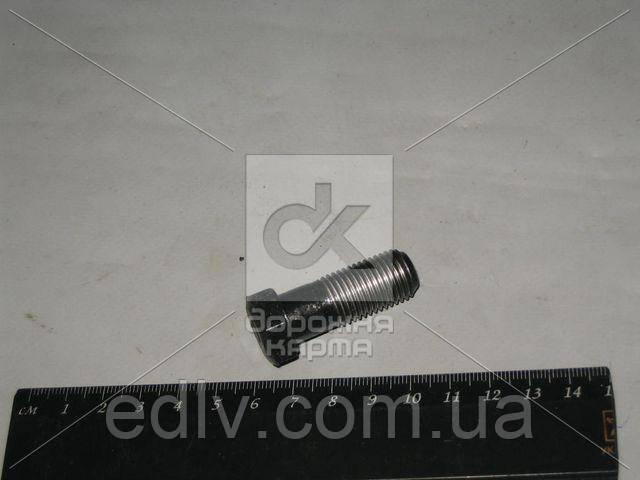 Болт маховика Д-240 50-1005127А