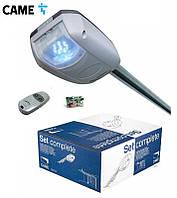 Комплект VER6000 CAME для секционных ворот , фото 1