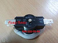 Термостат (защита) Gorenje Original для бойлера 482993