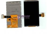 Дисплей Samsung C6712 Star 2 Duos Оригинал Китай
