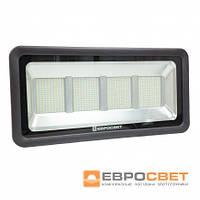 Прожектор EVRO LIGHT EV-400-01 400W  180-260V 6400K 36000lm SanAn SMD