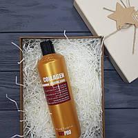 KayPro collagen, шампунь с коллагеном для пористых и ослабленных волос 350 мл