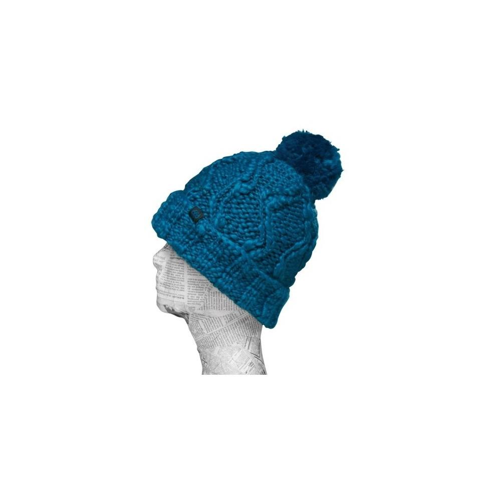 686 шапка Chunky