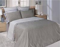 6 дельных советов для выбора хорошего постельного белья оптом от компании «Оптом Дешевле»!