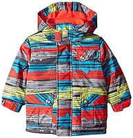 Детская зимняя куртка Rugged Bear 18 мес.
