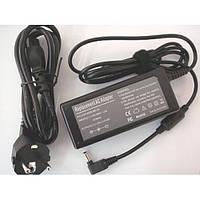 Зарядное устройство для ноутбука ASUS 19V 4.74 (65W)