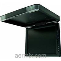 Автомобильный потолочный телевизор Opera TV-1599