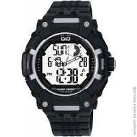 Оригинальные Мужские Часы Q&Q GW80J003Y