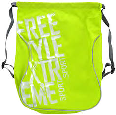 Сумка-мешок  YES 555469 Free style, 45 *36.5
