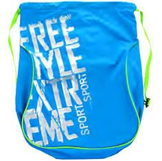 Сумка-мешок  YES 555470 Free style, 45 *36.5