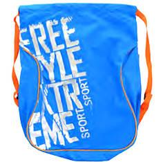 Сумка-мешок  YES 555471 Free style, 45 *36.5