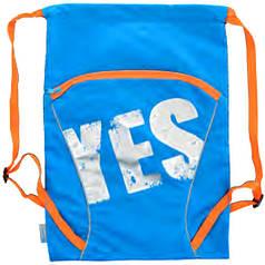 Сумка-мешок  YES 555472 Yes, 48*34