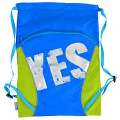 Сумка-мешок  YES 555473 Yes, 48*34