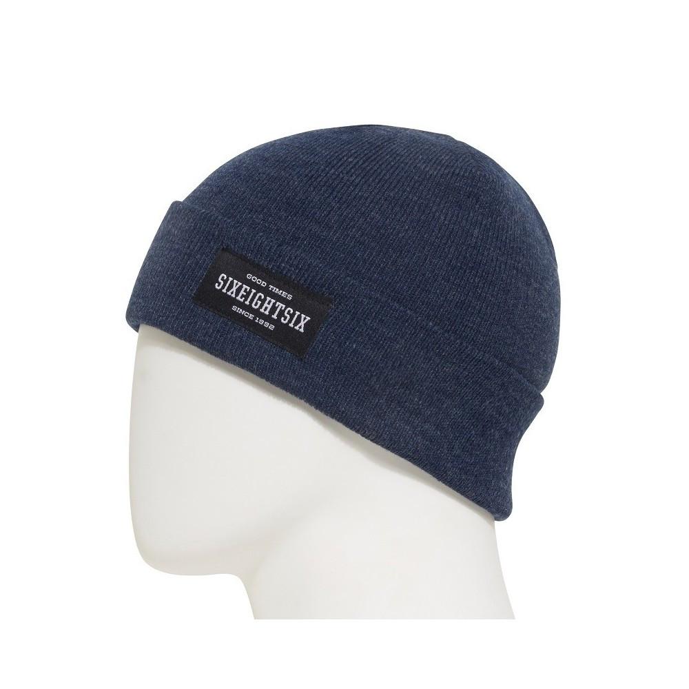 686 шапка Good Times