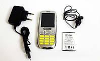 Мобильный телефон Nokia Asha 101
