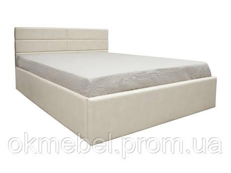 """Кровать """"Джустина"""" с подъемным механизмом, фото 2"""