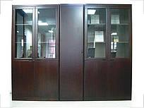 Комплект шкафы YCB509А и гардероб YCB509